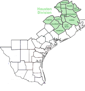 southern_district_of_texas_map-new